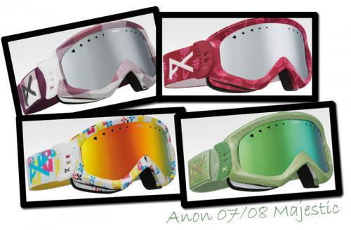 Lyžiarske okuliare eaaead6ea71